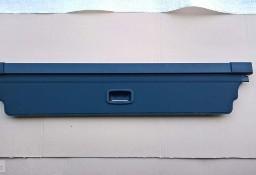 DS73-N55066-AC ROLETA BAGAŻNIKA MONDEO MK5 KOMBI 2014-2019r. Ford Mondeo
