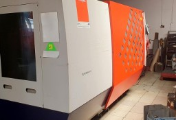 Laser BYSTRONIC BYVENTION 3015