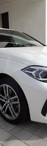 BMW SERIA 1 F40 118d 2.0d 150KM Salon PL Nowy Model M-Pakiet LED-3