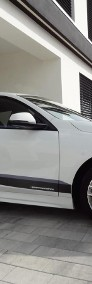 BMW SERIA 1 F40 118d 2.0d 150KM Salon PL Nowy Model M-Pakiet LED-4