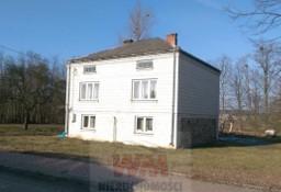 Dom Radzanów