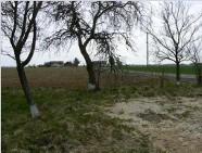 Działka rolna Robuń, ul. Robuń