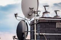 Pogotowie Antenowe Serwis Anten ustawienie Anten regulacja ustawianie Strojenie anteny Chmielnik i okolice