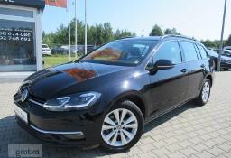 Volkswagen Golf VII 1.6 TDI 115KM,Comfortline,Salon PL,ASO