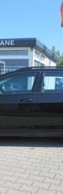 Volkswagen Golf VII 1.6 TDI 115KM,Comfortline,Salon PL,ASO-3