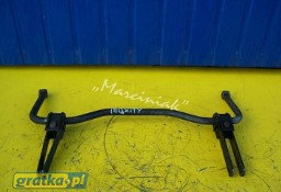 Drążek stabilizatora Renault Maxity / Nissan Cabstar Renault Maxity