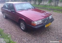 Volvo 940 I GLE