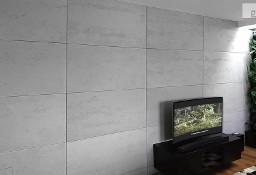 Płyty betonowe na ścianę - dekoracyjny beton architektoniczny Luxum