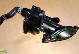 POMPA VACUM WAKUM MONDEO S-MAX GALAXY FOCUS C-MAX TRANSIT CONNECT 1.8 DIESEL 2009 Ford