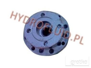 silnik SOK 630 K 22-1