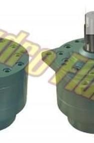 silnik SOK 630 K 22-2