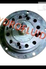 silnik SOK 630 K 22-3