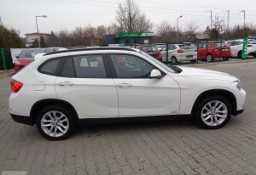 BMW X1 I (E84) xDrive18d