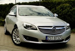 Opel Insignia II 2.0 CDTI Cosmo S&S