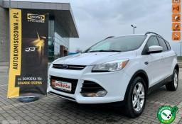 Ford Kuga III 1.6 EcoBoost 173KM Automat ,Kamera ,Klimatronic ,Gwara 2 lata ZAMIAN