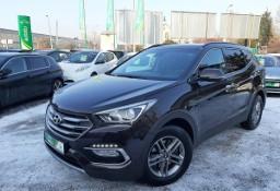 Hyundai Santa Fe III 4x4, Panorama, Automat, Zarejestrowany !!!