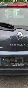 Renault Megane IV 1.5 dCi Energy BEZWYPADKOWA , NAWI ,ALU, PDC, LAD-4