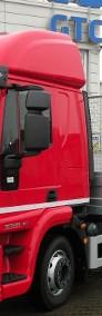 Iveco Eurocargo 120E25P EURO 6-3