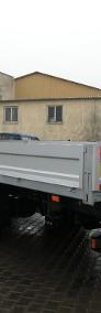 Iveco Eurocargo 120E25P EURO 6-4