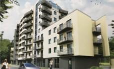 Mieszkanie na sprzedaż Kraków Krowodrza ul. Pod Fortem – 75 m2