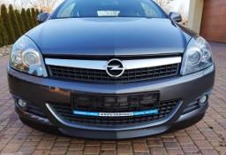 Opel Astra H III GTC 1.4 Ksenon