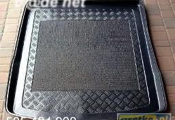 AUDI A4 B7 sedan 2004-2008 mata bagażnika - idealnie dopasowana do kształtu bagażnika Audi A4