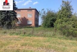 Dom Wola Zabierzowska