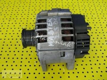 Alternator Renault Master / Trafic / Opel Movano / Vivaro / Nissan Interstar 2.5 Dci Renault Master