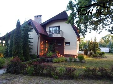Dom Miedzichowo, ul. Krótka