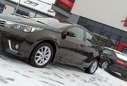 Toyota Corolla XI Salon polska !!! Bezwypadkowa !!!