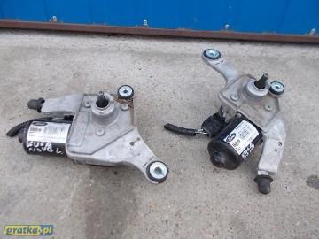 FORD KUGA MK2 SILNICZEK PRZEDNIE WYCIERACZKI NOWY MODEL 2014R Ford Kuga