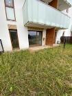 Mieszkanie na sprzedaż Lublin Węglinek ul. Kwarcowa – 32.38 m2