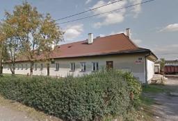 Lokal Żurawica, ul. Kolejowa 8