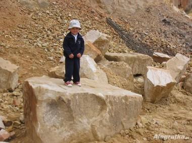 Kopalnia piaskowca kamień ozdobny ogrodowy murowy dekoracyjny-1
