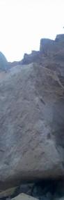 Kopalnia piaskowca kamień ozdobny ogrodowy murowy dekoracyjny-4