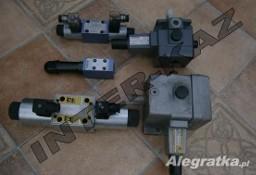 Pompa 1PV2V4-18/50 RA01 MC Pompy