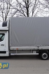 Renault Master dCi L3 RWD-DBL Pack Clim-2