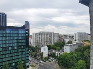 Mieszkanie na sprzedaż Warszawa Wola ul. Grzybowska – 48 m2