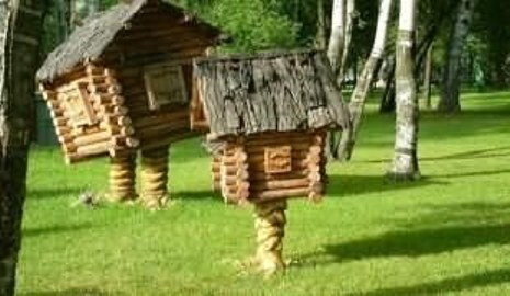 Ukraina. Grunty rolne, posiadlosci z sadem, ogrodem 0,30ha ~ 4 tys. zl