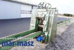 Trak ramowy pionowy Trak-Met PRU-570 *** MAR-MASZ