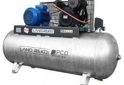 Kompresor bezolejowy Land Reko 500l sprężarka