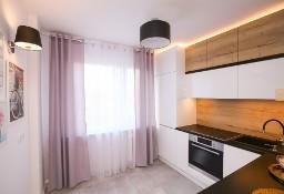 Przestronne 3-pokojowe mieszkanie po generalnym remoncie dla rodziny!