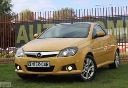 Opel Tigra B 1.8 125KM,Klima,Wzorowy Stan,GWARANCJA