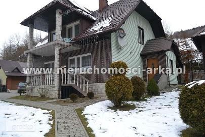 Dom Laskowa