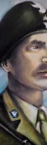 Portrety malowane ze zdjęć na zamówienie-3