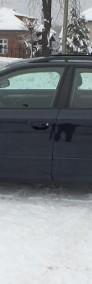 Audi A4 III (B7) PIĘKNA=ZADBANA-3