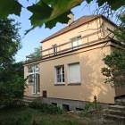 Dom na sprzedaż Poznań Dębiec ul. Wiśniowa – 200 m2