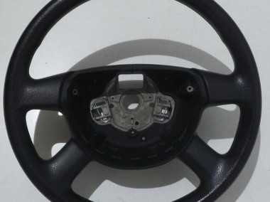 KIEROWNICA 2007 - 2009 Volkswagen T-5-1