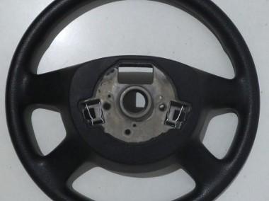 KIEROWNICA 2007 - 2009 Volkswagen T-5-2