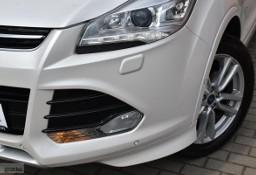 Ford Kuga II Jedyna Taka!AUTOMAT 4X4 NAWIGACJA Panorama LED Kse